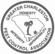 greater-charleston-pest-control-association
